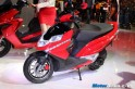 New Hero 125cc scooter to debut on December 18; details revealed