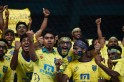 With Berbatov in, Kerala Blasters could get unstoppable in ISL 2017