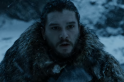 Game of Thrones season 7 episode 6 LEAKED online after HBO Spain aired full episode by mistake [SPOILERS]