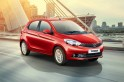Tata Tiago XTA launched at Rs 4.79 lakh; nearly Rs 50,000 less than top-spec AMT model