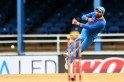 REVEALED: Why Yuvraj Singh was dropped from India squad for Sri Lanka series