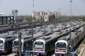 Here's how private players will benefit from Centre's new metro policy