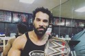 Jinder, like Vijender: WWE Champion wants to defend title in India