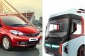 Tata Motors bullish on India's EV future; plans to be the early bird
