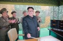 Here is why US-North Korea tension is not good for Indian economy
