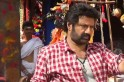 Balakrishna slapgate controversy: Here are 5 videos showing Nandamuri hero's bad behavior [VIDEOS]