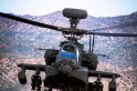 Indian Army to get 6 Apache attack helicopters in Rs 4,100-crore deal