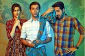 Bareilly Ki Barfi full HD movie leaked online; free download links shared on social media