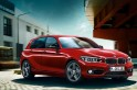 BMW 1 Series likely to say 'tata' to India; company to focus on MINI range