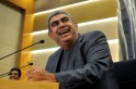 The unlikely Infosys: Board outrage drowns out distraction; and, discretion