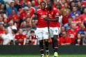 Premier League 2017-18: Swansea City vs Manchester United team news and playing XI