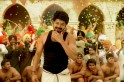Mersal pre-release business: Vijay's film zooms past Rs 150-crore mark; a feat next only to Rajinikanth films