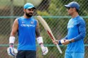 Sourav Ganguly credits Virat Kohli for rejuvenation of MS Dhoni; here's why