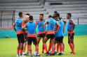 India vs Mauritius football 2017 live: Watch tri-nation series match online, on TV