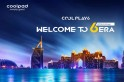 Xiaomi Redmi Note 4 rival Coolpad Cool Play 6 to launch in India today: All you need to know