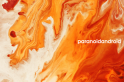 Paranoid Android ROM v7.2.3 released with 19 new languages, launcher customisation and bug fixes