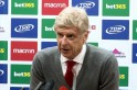 Arsene Wenger expects multiple departures at Arsenal