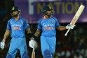 Take a bow Shikhar Dhawan: India's Gabbar, Kohli and spinners dominate Sri Lanka to win 1st ODI