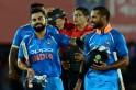 India vs Sri Lanka 2nd ODI live stream: Watch match live on TV, Online