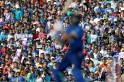 Angry Sri Lanka fans abuse Indian female supporters, shout slogans against SL players