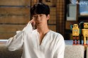 Watch Bride Of The Water God episode 16 (finale) live online: Habaek to meet his demise?