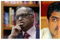 Infosys meltdown: This is how much Murthy, Nilekani and other promoters lost