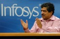 Is Nandan Nilekani's comeback to Infosys imminent?