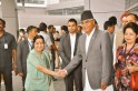 Doklam standoff: Is China really comfortable with Nepal PM's India visit after fuss over Shinzo Abe's trip?