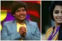 Kannada TV serial actors Rachana and Jeevan killed in road accident