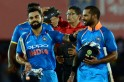 India vs Australia: Dhawan, Jadeja not part of squad for 4th and 5th ODIs
