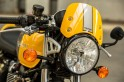 Royal Enfield, beware! Triumph-Bajaj likely to launch single-cylinder 500cc bike first