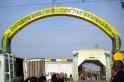 600 skeletons in mass grave at Dera Sacha Sauda's Sirsa headquarters, Ram Rahim's confidant reveals