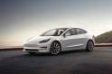 5 stumbling blocks preventing Tesla Motors' India entry