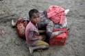 Nagaland Intelligence warns of attack by ISIS-backed Rohingyas