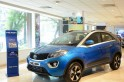 Tata Nexon launch on September 21: Its variants, bookings, price, features and more
