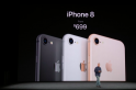 Buying an iPhone 8? Here are some offers you should look at