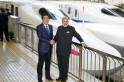 How state-owned BHEL will benefit from bullet train project