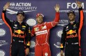 Singapore GP 2017 live stream: Watch F1 night race on TV, online