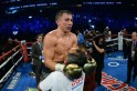 Gennady Golovkin and Canelo Alvarez fight to split draw in middleweight showdown