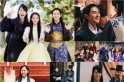 Watch: The King Loves episodes 39, 40 to feature happy reunion for Won, San, Rin?