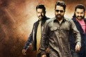 Jai Lava Kusa review: It's a treat to watch Jr NTR's 3 avatars in single frame