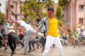Mersal movie review: Live audience response
