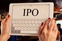 IPO watch out: Amber Enterprises India IPO to open on January 17