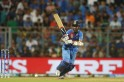 Ajinkya Rahane set to miss 3rd ODI too; captain Rohit Sharma gives reasons