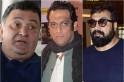 Rishi Kapoor on big budget flops of Anurag Basu, Anurag Kashyap: Bandar ke haath mein khilona