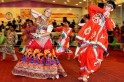 Navratri 2017: Important tips to remember while fasting; colours to wear