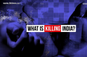 Shocking: The top 10 causes of death in India [VIDEO]