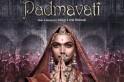 Padmavati: You will be shocked to know how much Deepika Padukone's jewellery weighs