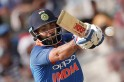 India vs Australia 2nd ODI: Virat Kohli, Matthew Wade argue over 'unfair' bye