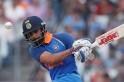India vs Australia 2nd ODI: Twitterati congratulate Virat Kohli for brilliant innings